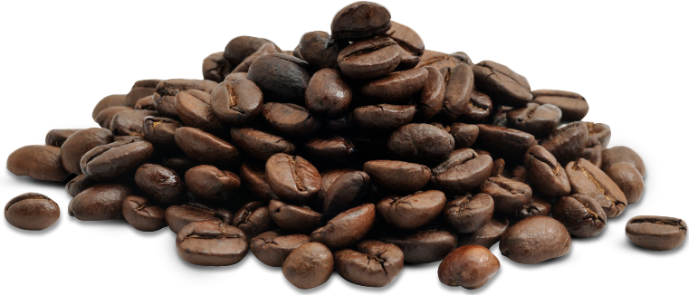 kava-zrna