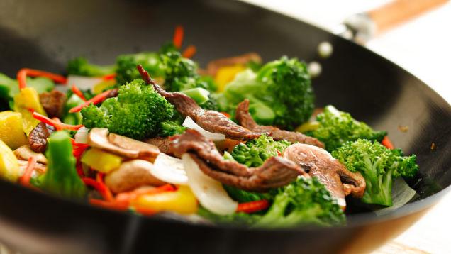 ketonska-dieta-obrok-diete-jedilniki