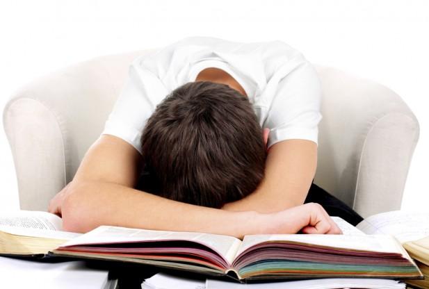 pomanjkanje-spanja