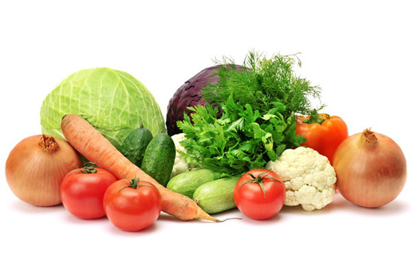 prehranske-vlaknine