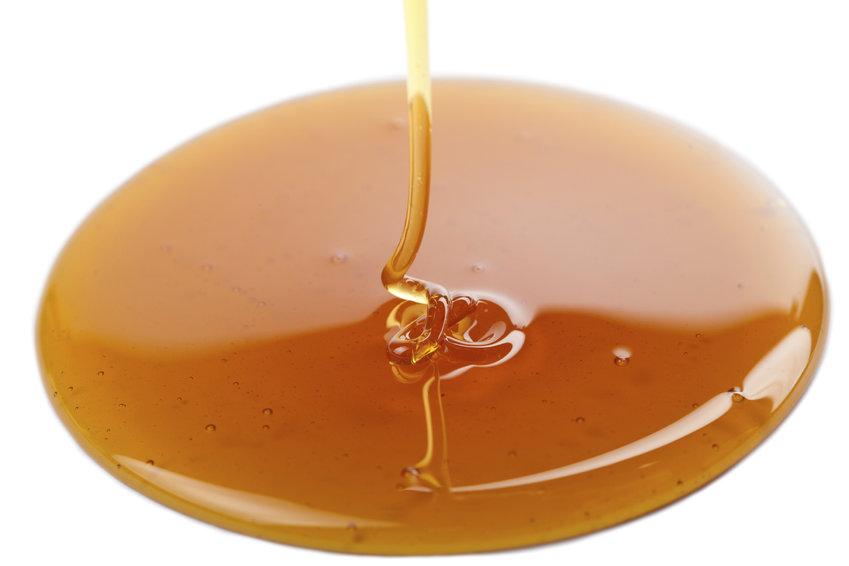 glokozno-fruktozni-sirup