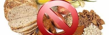 Dieta brez ogljikovih hidratov