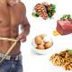 Beljakovinska dieta