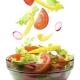 Osnove zdrave prehrane – ŠEST SESTAVNIH DELOV ZDRAVEGA PREHRANJEVANJA (1. del)
