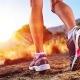 Osnove zdrave prehrane 3. Del – OGLJIKOVI HIDRATI – GORIVO ČLOVEŠKEGA TELESA