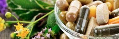 Ali so prehranska dopolnila zares popolnoma varna za uživanje?
