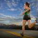 Sposobnost sinteze koencima Q10  s starostjo vpada, zakaj je toliko pomemben za optimalno delovanje srca?