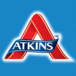 atkins-dieta
