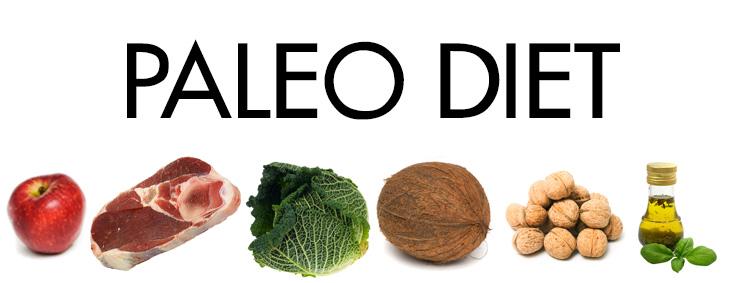 paleo-dieta