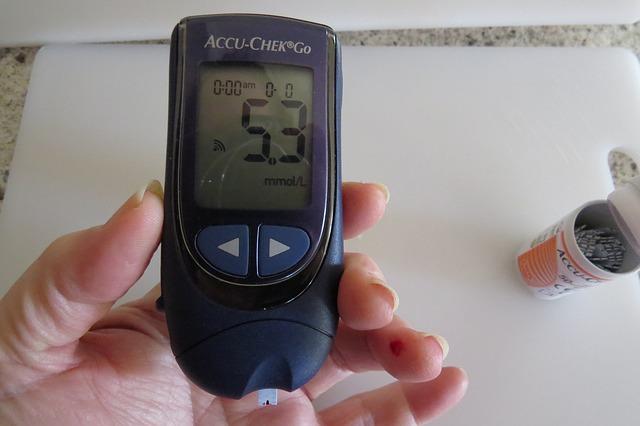 Pomen anabolnega hormona inzulina pri hujšanju