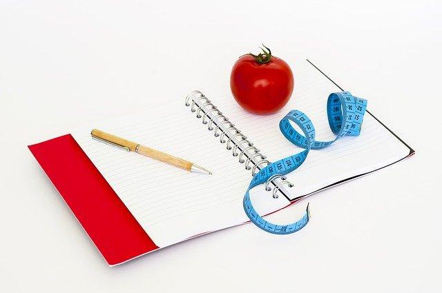 hujsanje-motivacija-dietetik.si