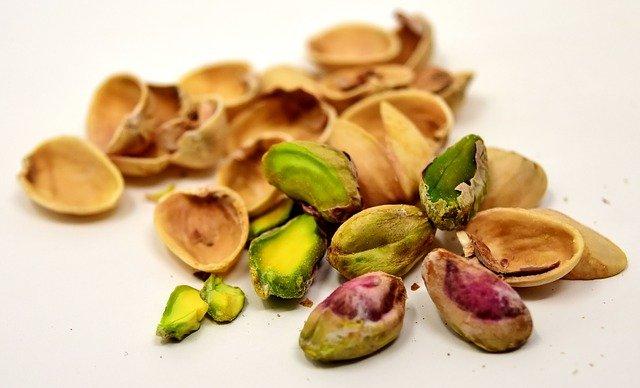 pistacija-superhrana-dietetik.si