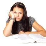 Utrujenost je lahko posledica pomanjkanja minerala kalija
