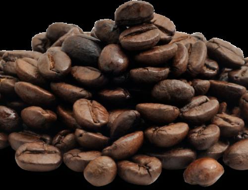 Kava vsebuje ogromno količino antioksidantov, kateri nas ščitijo pred številnimi bolezni