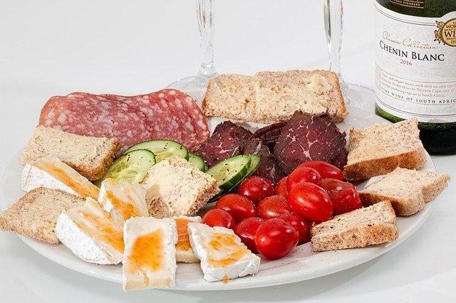 ortorexija-prehrana-dietetik.si