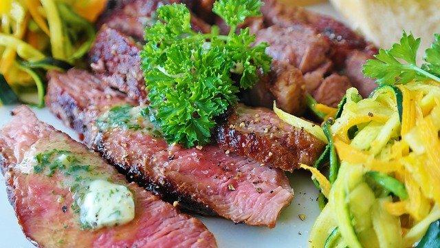 proteinska-dieta-dietetik.si