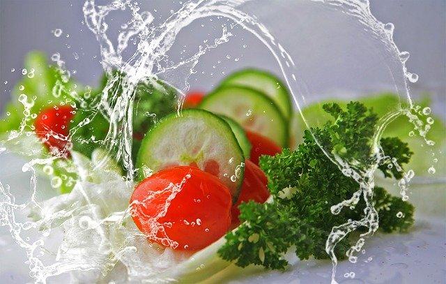 zdrava-prehrana-dietetik.si