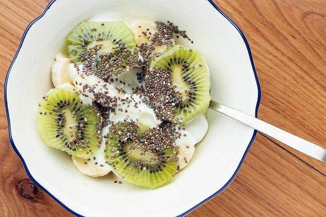 chia-semena-zdravje-dietetik.si