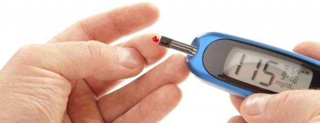 glukozna-intoleranca