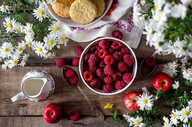 jagode-antioksidanti-dietetik.si