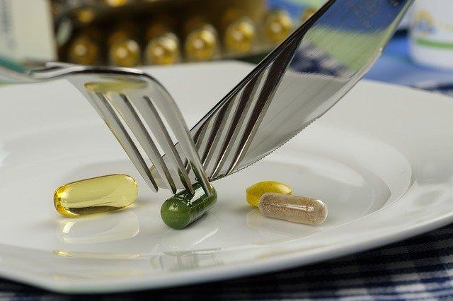 prehranska-dopolnila-dietetik.si
