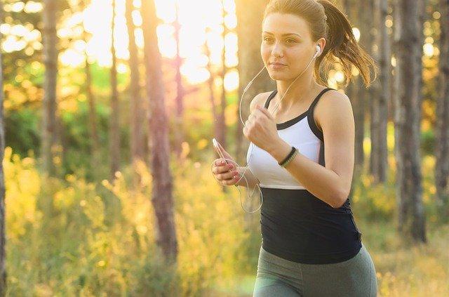 telesna-priprava-tek-prehrana-dietetik.si