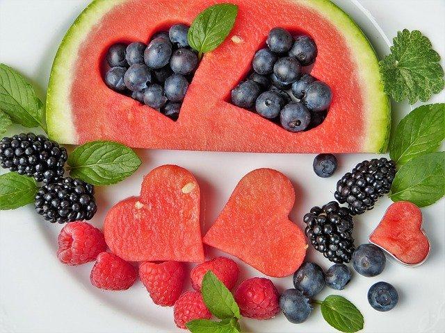 antioksidanti-prehrana-dietetik.si