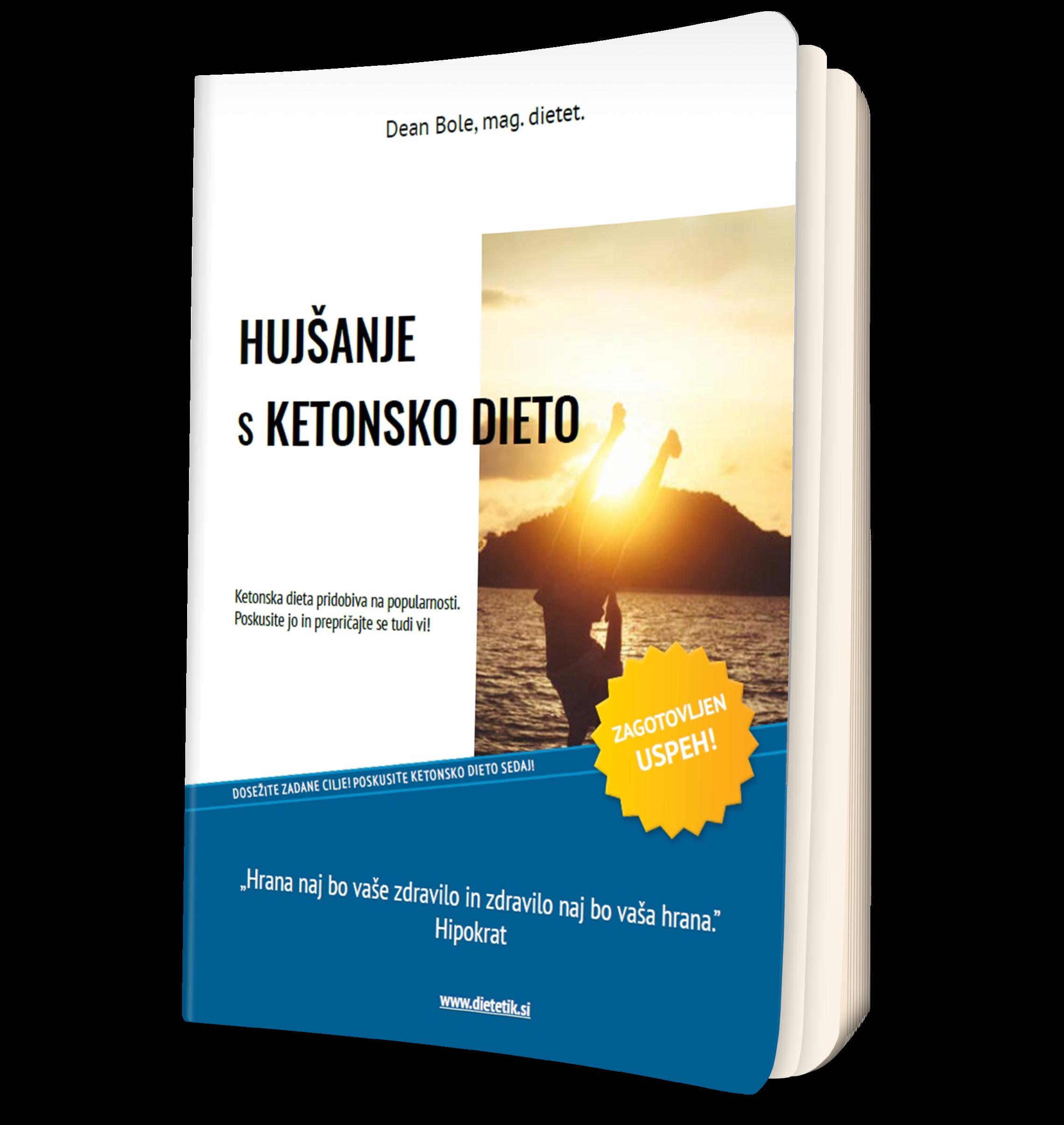 keto-cover