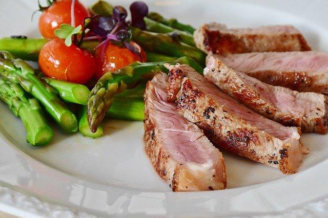 ketonska-dieta-hujsanje-zdrava-prehrana-dietetik.si