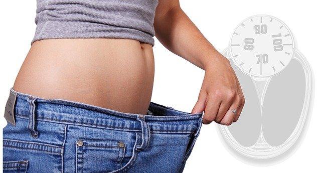 Prehranjevalne-navade-dietetika