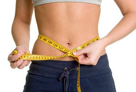 telesna-teža