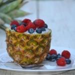 Energijsko ravnovesje za uravnavanje telesne teže - Osnove zdrave prehrane (6. del)