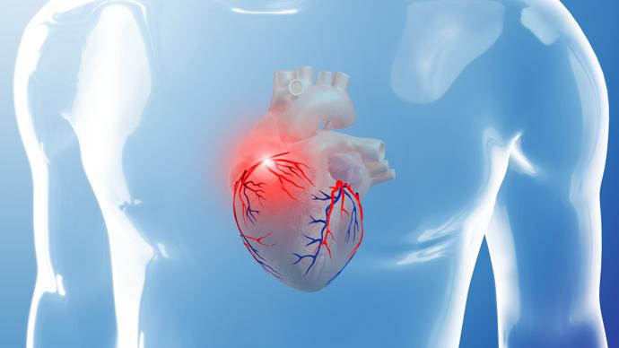 srčne-bolezni